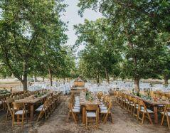 סתיו אגם – עיצוב והפקת אירועים