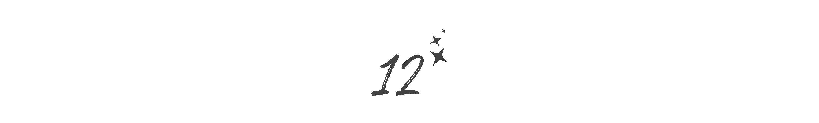 19 הפריימים המנצחים של שנת 2019