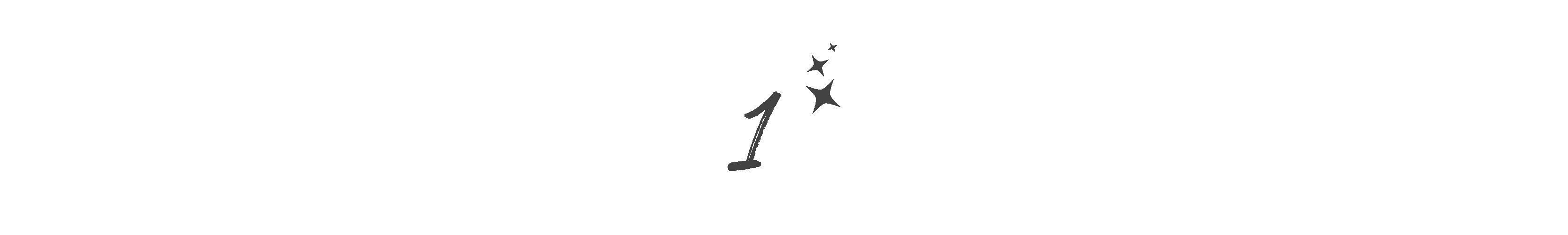 הגן הקסום: 5 צעדים לחתונת הגן המושלמת
