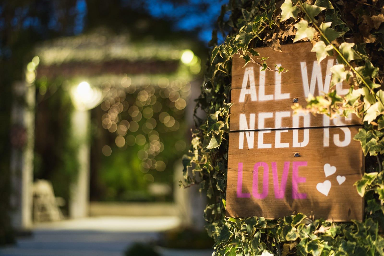 פנינה מעבר לפינה: כך תיצרו תמונות חתונה מושלמות בתוך גן האירועים