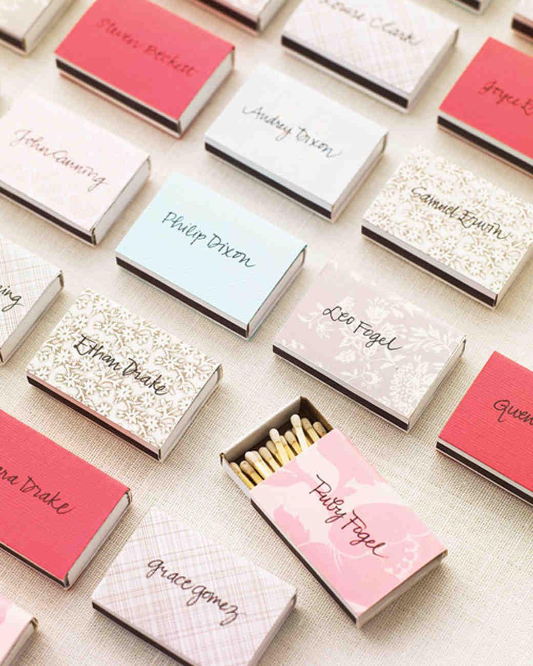 איקאה סייל: הפריטים שיעצבו לכם את החתונה