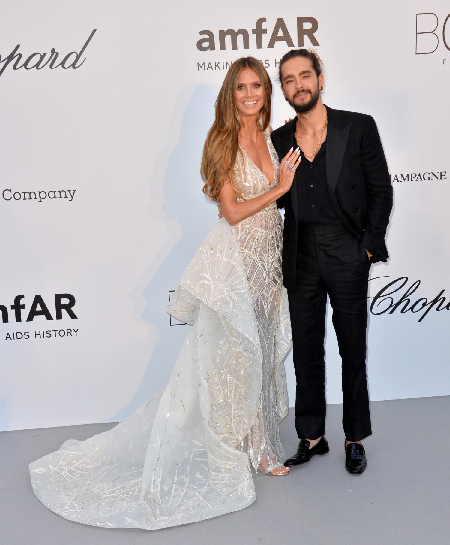 כוכבים מתחת לחופה: חתונות הסלבס שיעשו את 2019