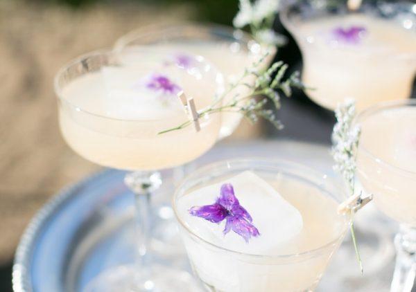 10 טיפים ליצירת חתונת אביב מושלמת
