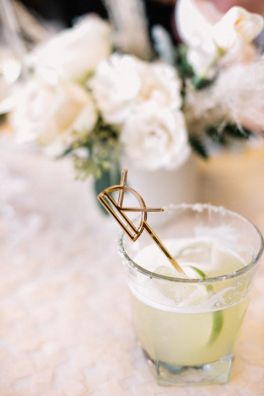 אלכוהול מסביב לעולם: המשקאות שאתם חייבים לטעום בירח הדבש שלכם
