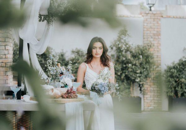 אגדה אורבנית: חתונה מהאגדות בגרסת המאה ה-21