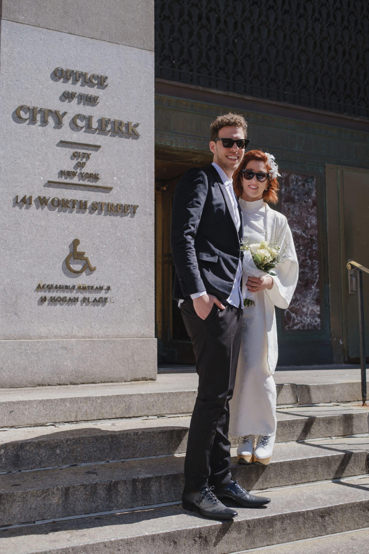מסביב לעולם בארבע חתונות