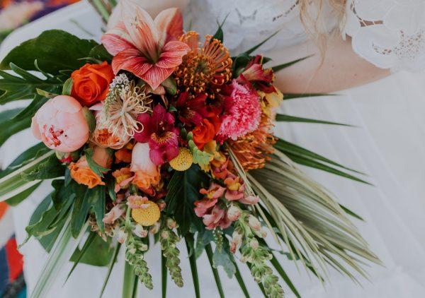 איזו פלטת צבעים הכי מתאימה לחתונה שלך?