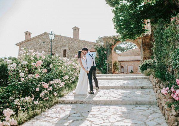 10 דברים שצריך לעשות אחרי האירוסין