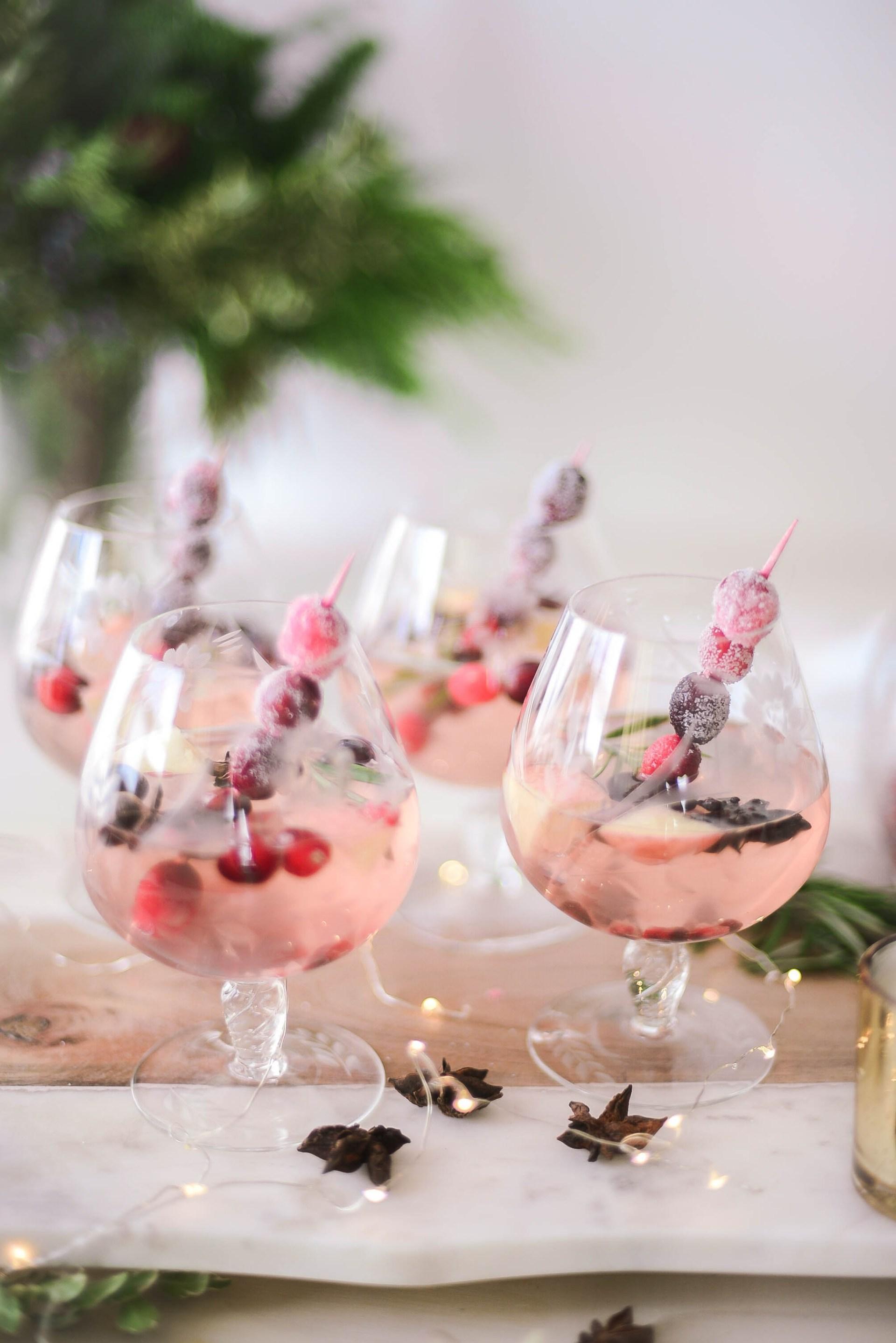 כך תרכיבו את בר האלכוהול המושלם לחתונה שלכם