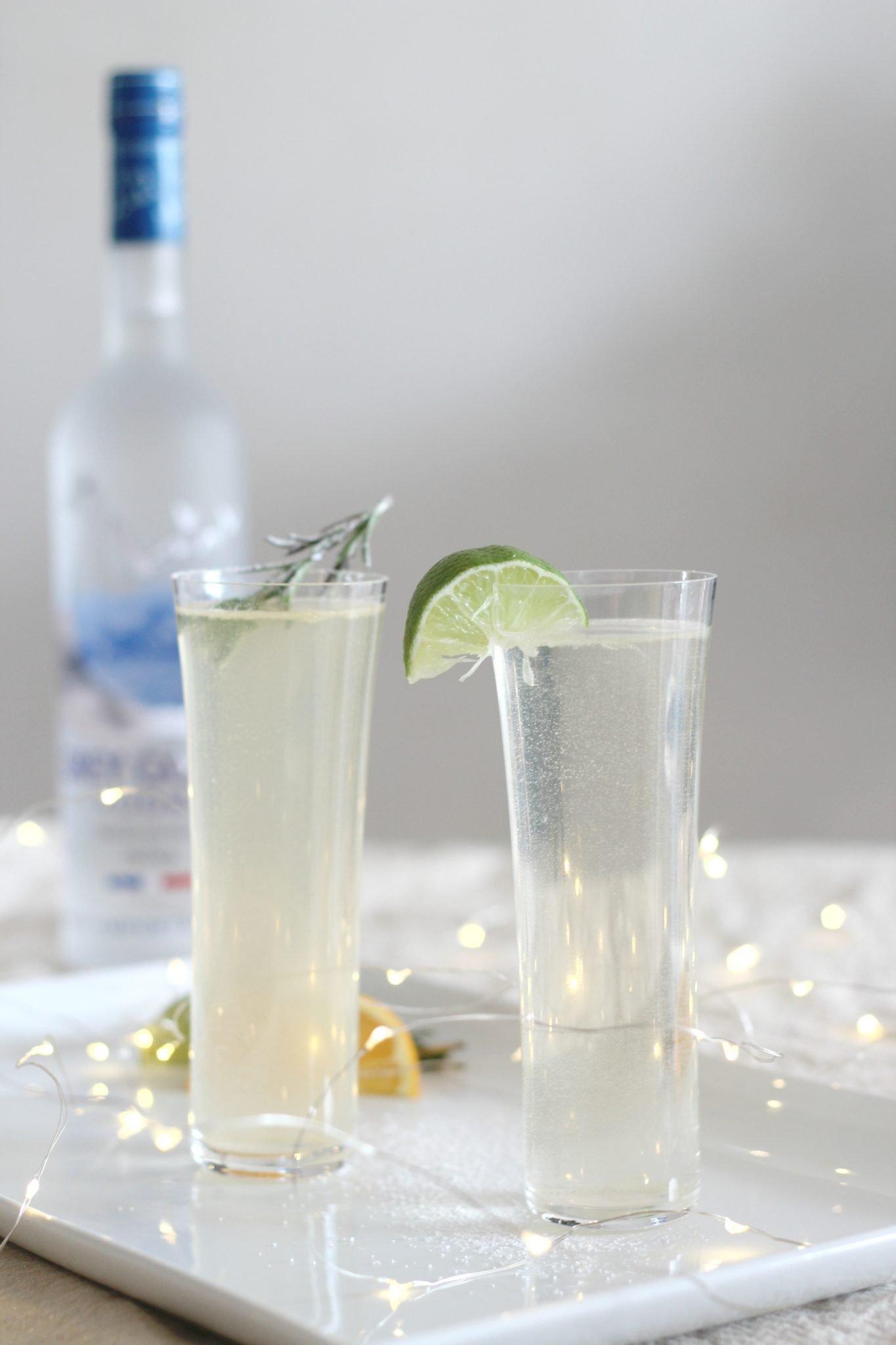 טיפים לחיסכון באלכוהול לחתונה