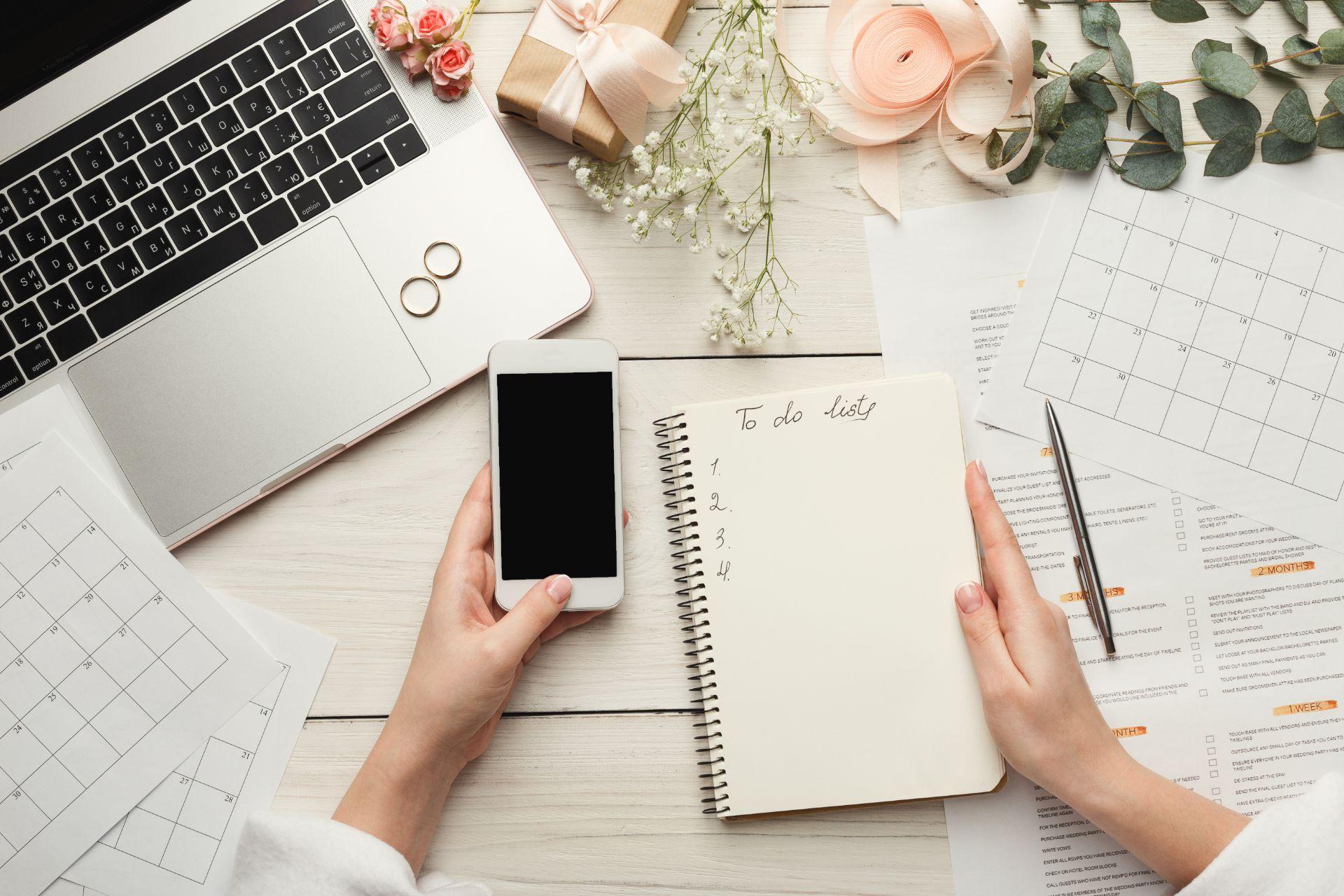 בלאק פריידיי 2019: טיפים ומבצעים שווים לזוגות מאורסים