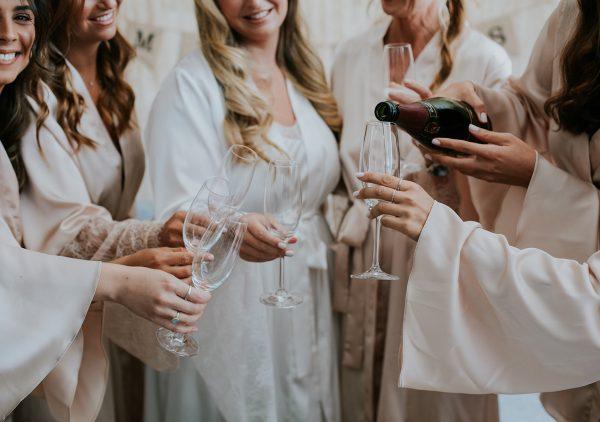 איקאה סייל 2020: פריטים מנצחים לחתונה מושלמת