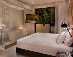 Cucu Hotel | מלון קוקו