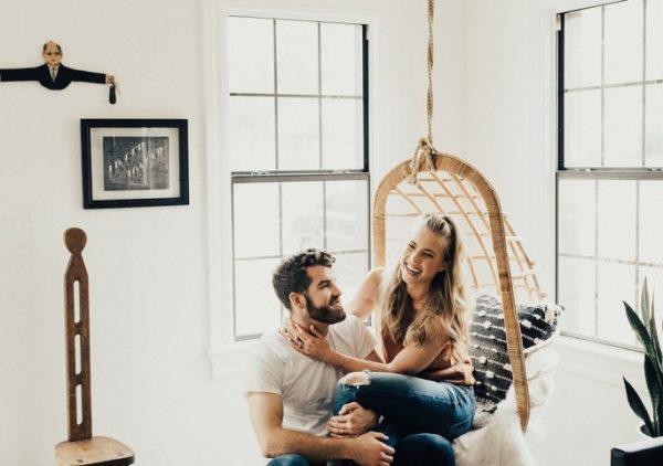 עד החתונה זה יעבור: כך תעבירו ביעילות את הזמן בבית