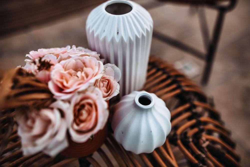 בשיא הסטייל: החתונה של מאי ושחר