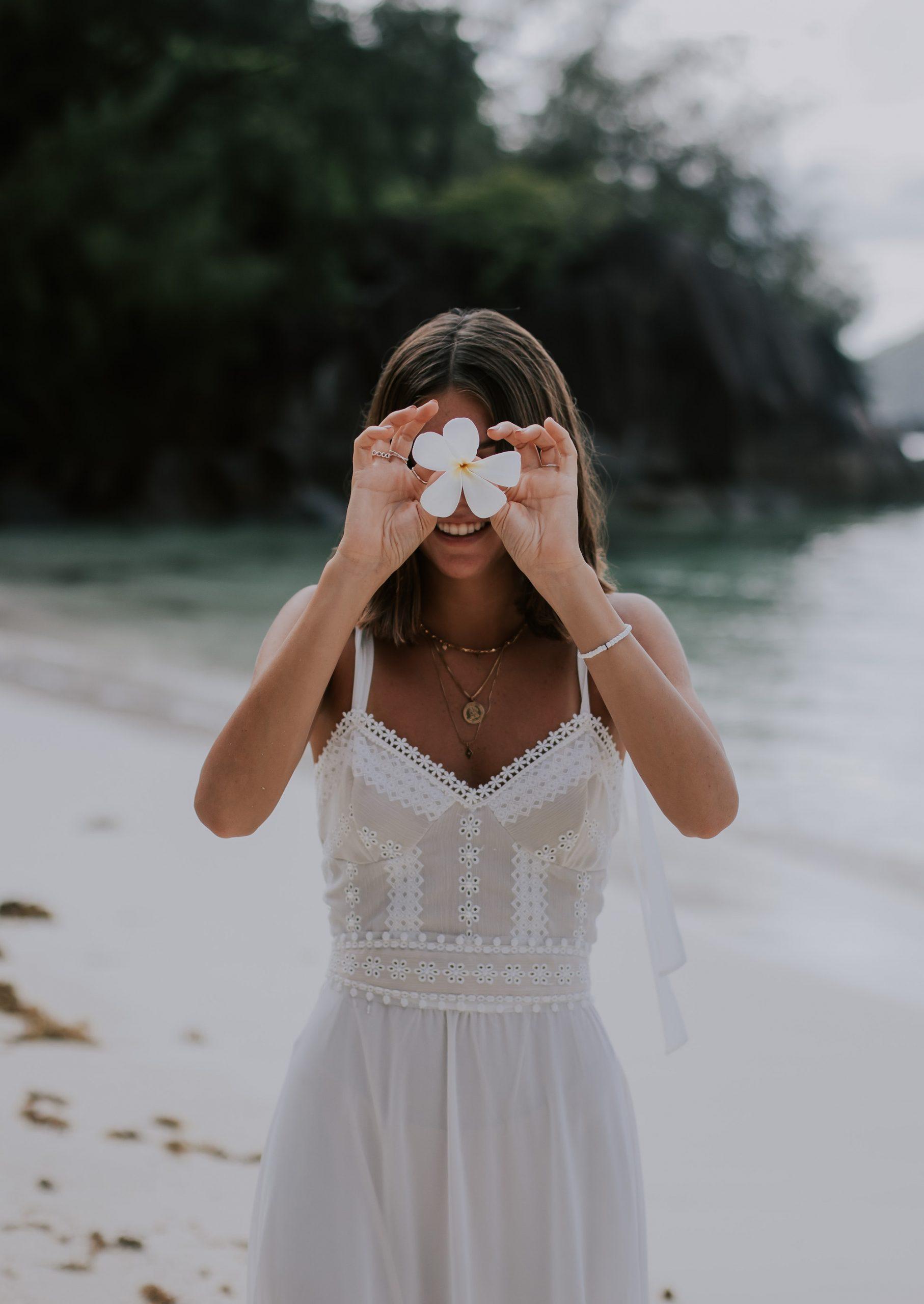 חלומות טרופיים: שמלות הכלה הבוהמיינות והמהממות של טורה