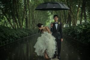 Wedding Customs from Around the World