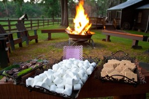 Fun Activities for Your Guests