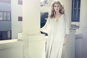 Inbal Raviv 2013 Bridal Gown Collection