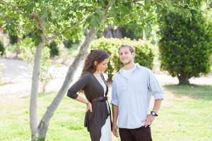 Jenna & Ben by Sigala Photography