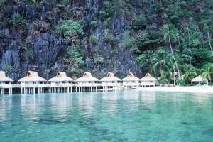 Beach Honeymoon Destinations