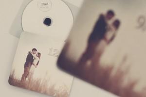 Liel and Yoel's Wedding Song