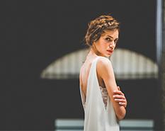 Anat Manos Bride Couture