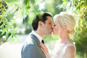 A Dreamy Day: Caroline & Guy