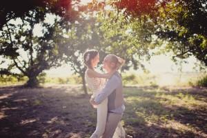 Pastel Perfect Wedding
