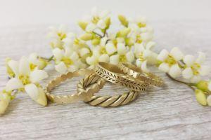 Lily and Dahlia Fine Jewelry