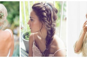 Our Favorite Boho-Inspired Hair