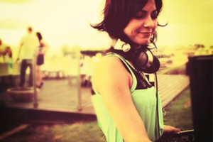 DJ Pitzi