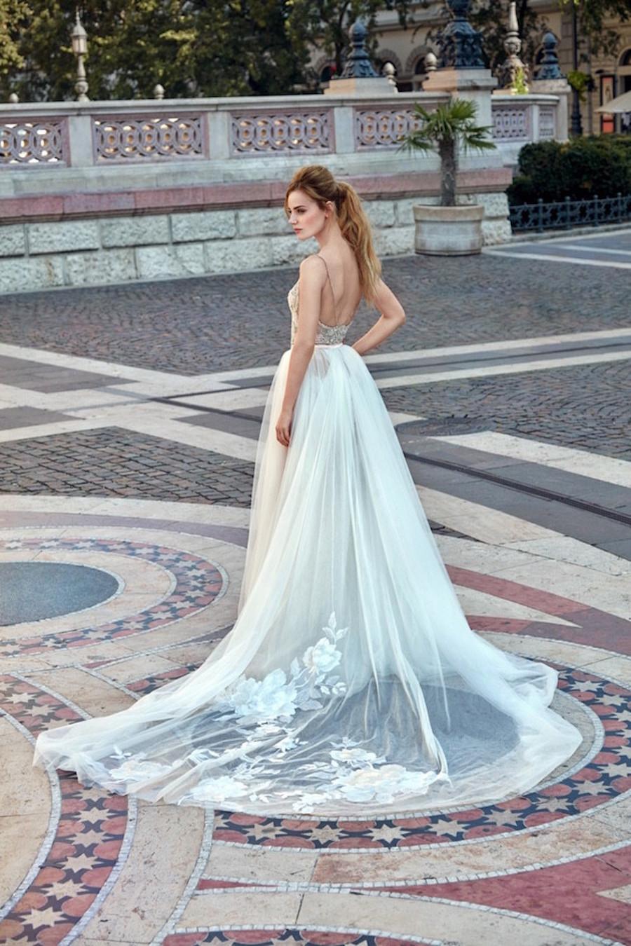 GALA Ready to Wear by Galia Lahav