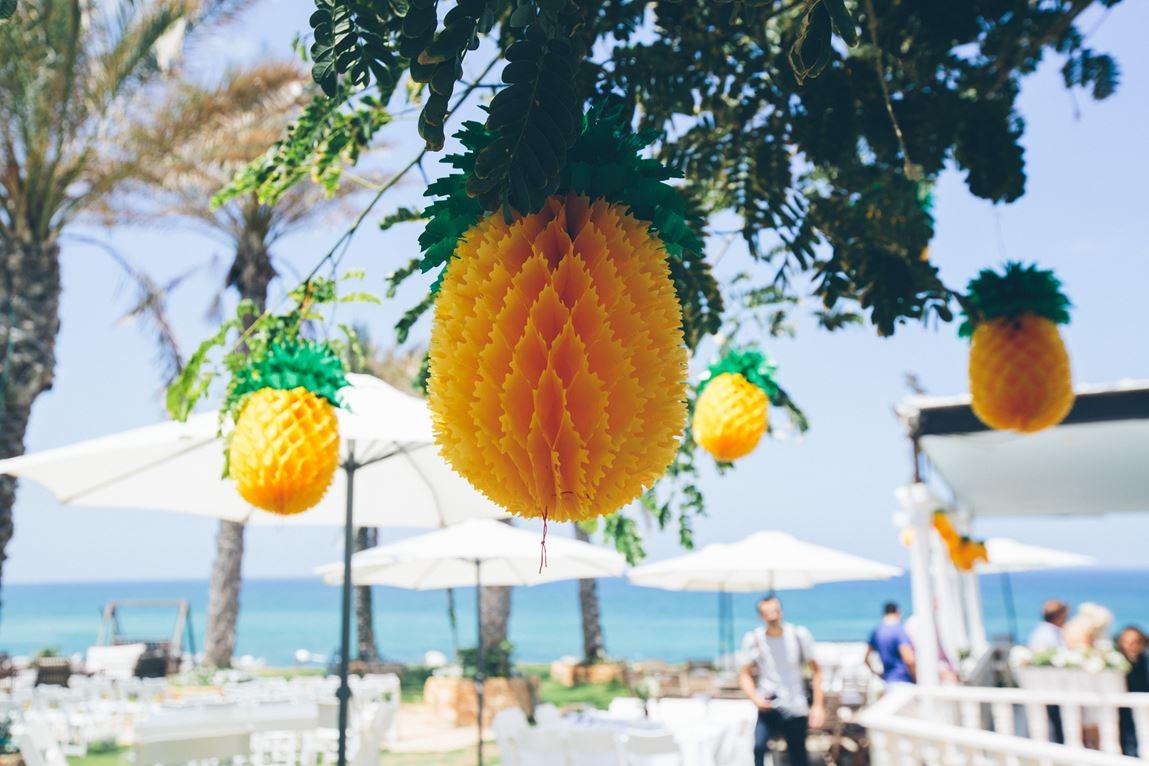 A Summer Celebration