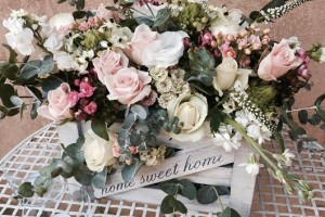 R&S –  Design and Flowers